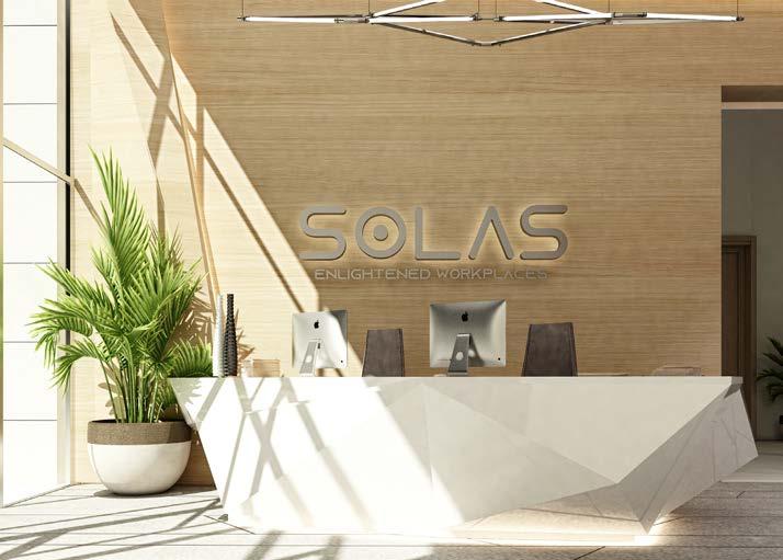 solas3